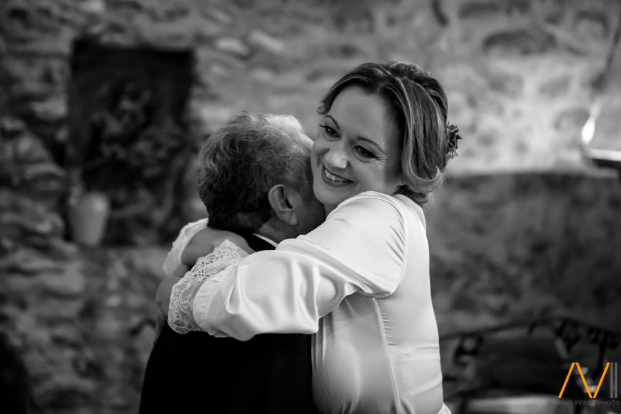 reportaje de fotos de boda en castellón